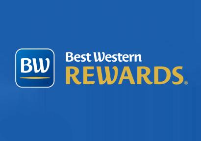 rewards-big
