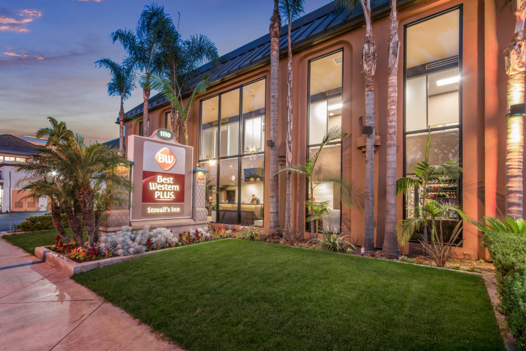 Stovalls-Inn-Trust-a-Disney-Good-Neighbor-Hotel