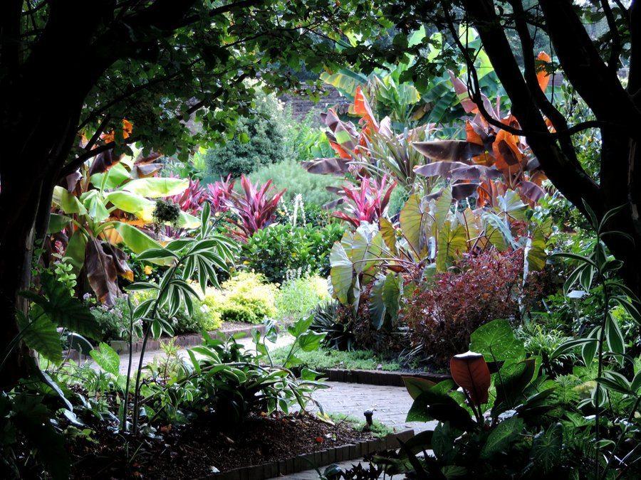 Restaurants In Garden Walk Anaheim: Stovalls Inn