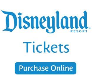 Disneyland Hotel Star Wars