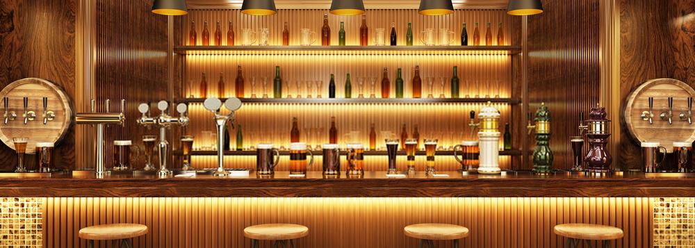 stovals-inn-top-three-best-bar-in-anaheim