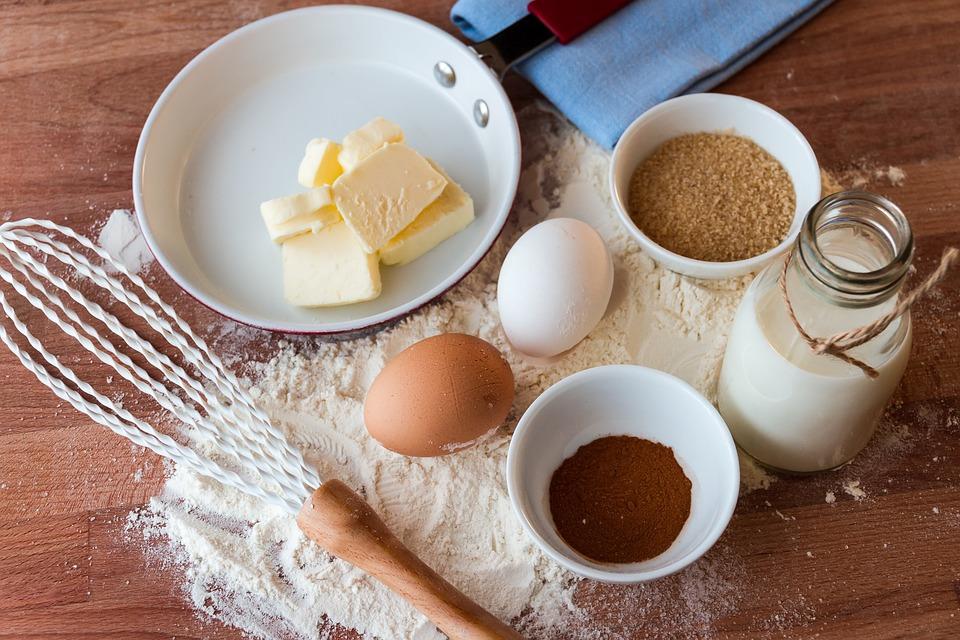 el-gallo-bakery's-renowned-recipe-stovalls-inn